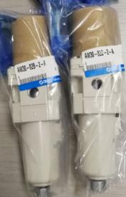 采购说明,AX4000-06BG3-X430日本SMC过滤减压阀