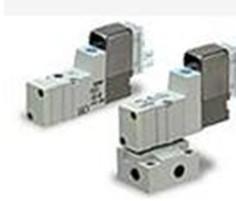 进口SMC汇流板SS5Y3-20-04,SMC调速阀AS1201FG-M5-06