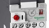 购买须知,RE22R2KMR 施耐德模块化延时继电器