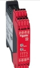 产品优势,XPSATE3710施耐德安全继电器模块