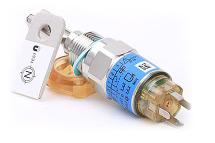 德国E+H音叉液位开关,部分型号FTL20-0120