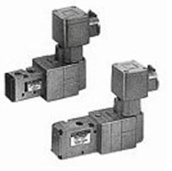 SMC防爆电磁阀50-VPE542-5TD-02A用途