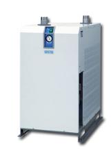 安装要求:SMC空气干燥机IDFA15E1-23-G