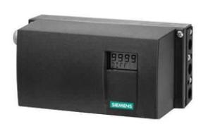 在售,西门子定位器6DR52200EN000AA0,6DR52100EN000AA0