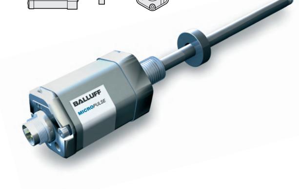 含税运: BTL06YT,巴鲁夫位置测量传感器