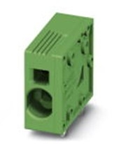 SACC-V-3CON-PG9/A-1L-SV 24V菲尼克斯阀连接器价格好