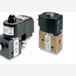 HERION直动式电磁阀,价格优势好S6SD0019G020001500