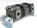 HERION液压阀S6S10G02000160V,安装及性能