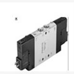 费斯托festo双电控电磁阀寿命长,JMFH-5-1/4-EX