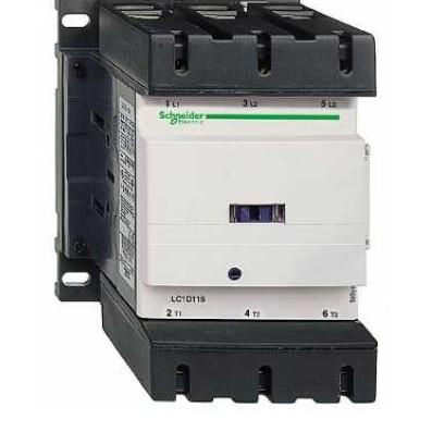 原装schneider小型继电器,性能了解RXM2AB2BD
