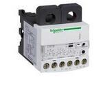 介绍schneider电子过流继电器接线说明,RXZE1M4C