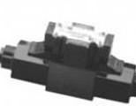 订货CRG-10-04-50,yuken直角单向阀相关参数