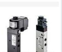 HERION两位两通防爆电磁阀的优势,9710205.2052.00000
