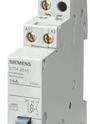 西门子转换继电器安全可靠,6SE64003CC088EC0