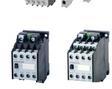 技术介绍中间继电器SIEMENS,6SE64402UD322DA1