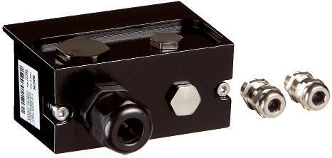 施克SICK插头电缆SX0A-A0000B的电气参