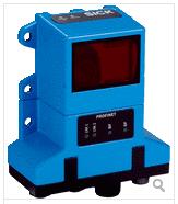 施克SICK传感器OLM200-1009的结构方式