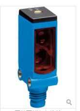 SICK光电传感器WTB4SC-3P2232A00清洁维护