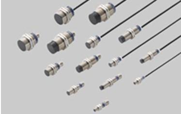 神视经销商GX-H8B,SUNX圆柱形接近传感器