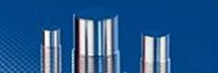 IFR204,IFW204,易福门全金属接近开关,材质耐用