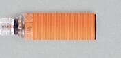 参数手册(中文版)易福门IFM漫反射式超声波传感器UGT590