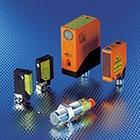 热销品O7E201,德国IFM对射式传感器O7E200