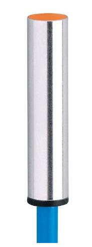 尺寸图展示;NT5005 IFM易福门防爆传感器