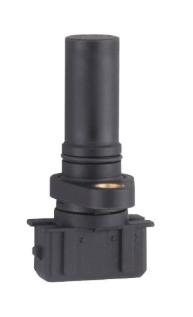 MX5004爱福门IFM速度传感器,薄利多销