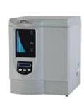 美国Parker(派克)油水分离器技术优势,1000FH32430