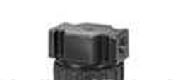 H00834001美国Parker空气过滤器重点实际用途