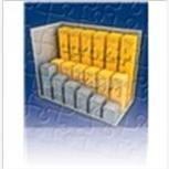 图尔克压力监控器材质说明,BI10-Q14-ADZ32X2/S34