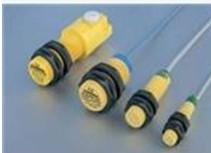 销售图尔克液位传感器,BI10-P30-Y1X/S97