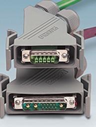 2020年特价,货号1851122 菲尼克斯线路板连接器