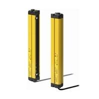 欧姆龙安全光幕常见类型F3SG-4RA0160-14