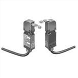 OMRON小型电磁锁定安全门开关技术指导D4SL-N2NFA-DN