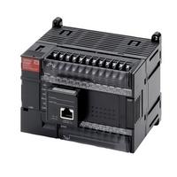 欧姆龙安全控制器选择要点G9SP-N10S