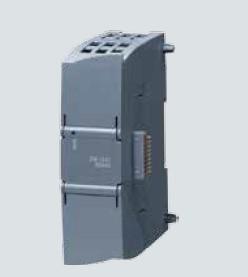 具体型号报价,西门子6ES7 214-1BD23-0XB8模拟量输入模块
