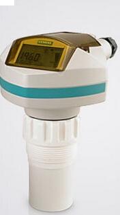 品质特征,西门子siemens液位变送器