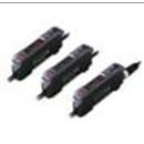 基恩士FS-V31P数字光纤传感器的使用说明书