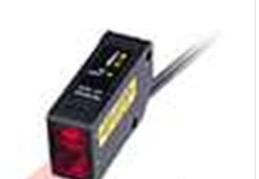 基恩士激光传感器工作原理LR-TB2000