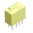 神视信号继电器重要参数AGN20003