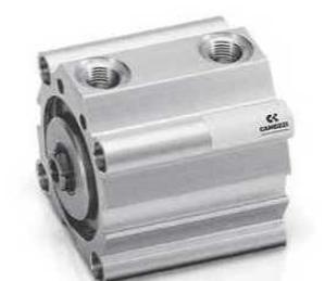 极速报价QP2A050A050,康茂盛camozzi短行程气缸