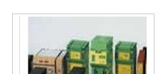 销售科瑞安全继电器,DW-AD-622-M18-120