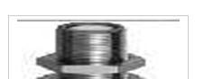 科瑞超声波传感器技术特征,DW-AD-624-M18-120