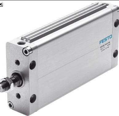 正品festo气缸164040-DZF-32-25-P-A,一般货期:3-5周