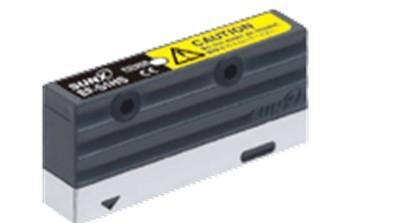 神视表面电位传感器反应灵敏EF-S1C