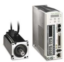施耐德schneider伺服驱动器LXM28AU04M3X产品优点