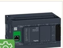 TM3DQ16R,法国schneider可编程逻辑控制器连接方式