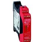 特价供应TM3DI32K;法国schneider数字量输入模块如何接线