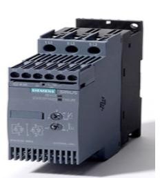 3RK1400-1CG00-0AA2,西门子siemens软启动器